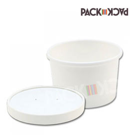Heavy Duty Takeaway container