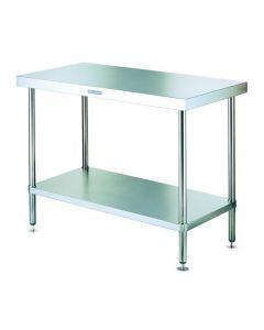 01 Centre Table 2400 W x 600 D x 900 H mm 45kg