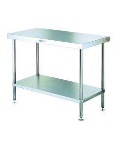 01 Centre Table 1200 W x 600 D x 900 H mm 24kg