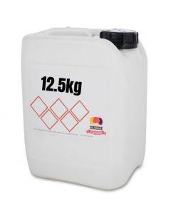 12.5kg HPKO Fats