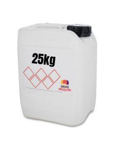 25kg Black Coco Powder