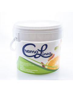 Nerella - Lactose Free - 875622
