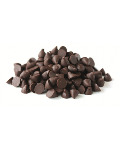 Chunky Chocolate Chips 3kg