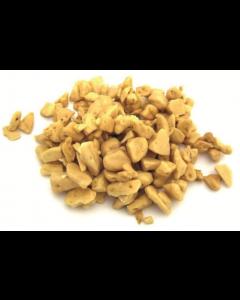 Fat Coated Honeycomb 4kg
