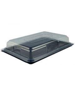 Large Sandwich Platters 450mm x 300mm