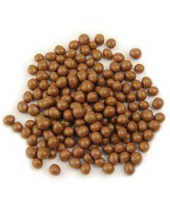 Chocolate Malt Balls