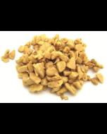 Honeycomb 4kg