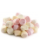 Marshmallows 3kg