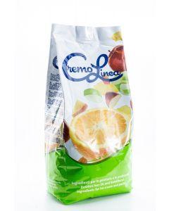 Sugar Free Base Frutta 600 - 840152