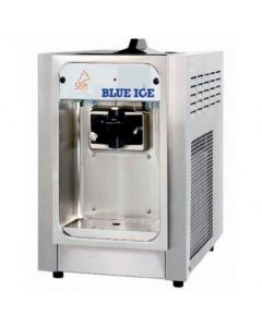 Single Flavour Table Top Ice cream Machine