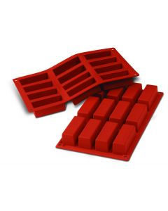 cake mould for small cakes