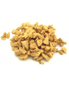 Fat Coated Honeycomb 4kg