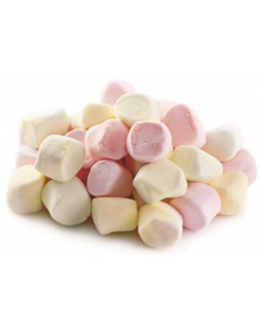 Marshmallows 3kg
