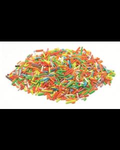 Sugar Strands 3kg