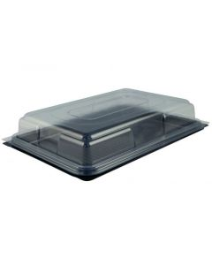Large Sandwich Platters 450mm x 300mm