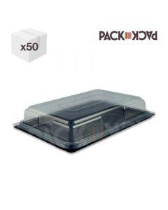 Small Sandwich Platter 355mm x 250mm