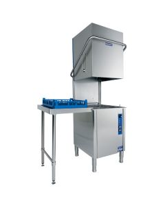 Dishwasher Entry / Exit Table 600 W x 600 D x 900 H (10KG)